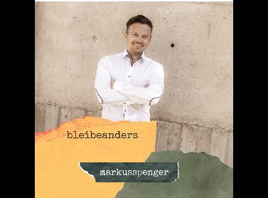 Markus Spenger