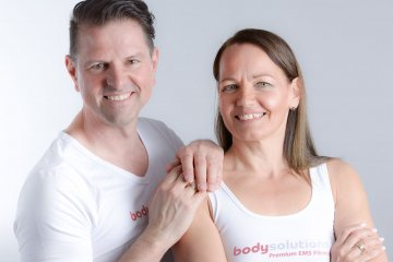 Body Solutions Gmbh