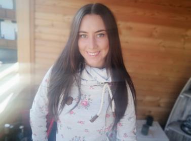 Viktoria Kröll