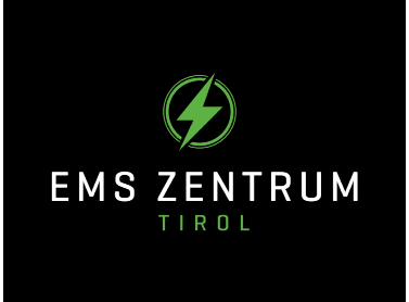 Ems Zentrum Tirol