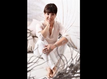 Sonja Hubert