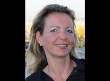 Kirsten Krist