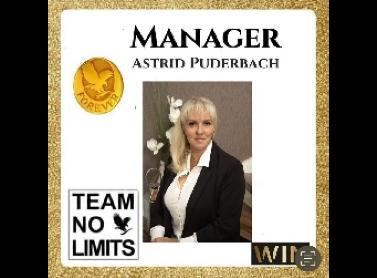 Astrid Puderbach
