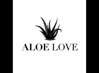 The Aloe Love