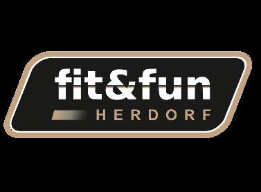 Fit&Fun Herdorf