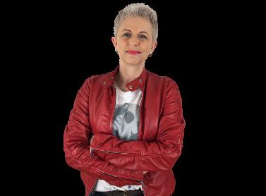 Susanne Wirth