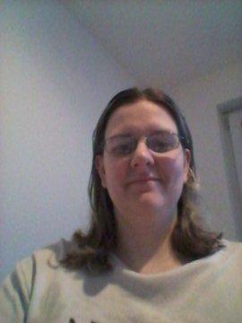 Stephanie Roehl