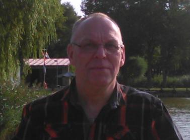 Erhard Heinrich