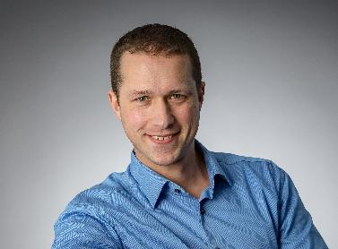 Simon Kleine