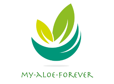 Dominic und Melanie Bagatzky - My-Aloe-Forever