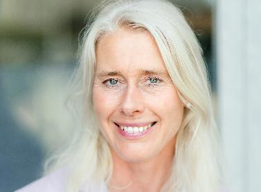 Anja Altena
