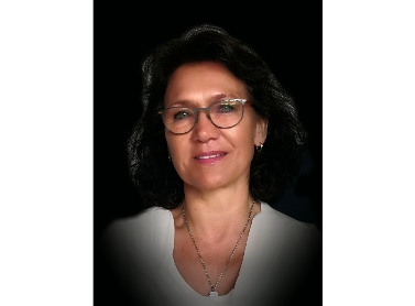 Bianca Maria Greipel