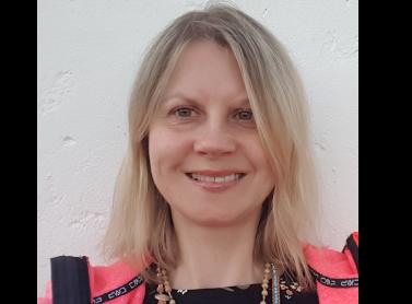Maria Strasser Heilpraktikerin Psych.