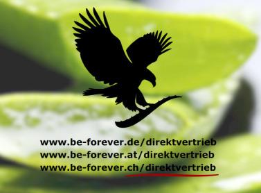 Forever Direktvertrieb | Alexandra Habla