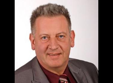 Norbert Falke