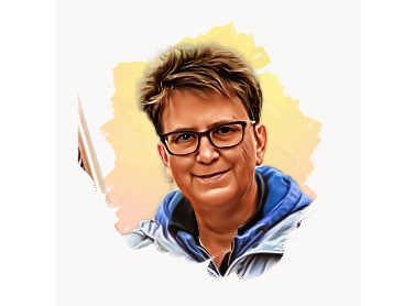 Sigrid Stiel