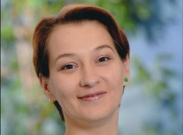 Mariana-Erica Dörenthal
