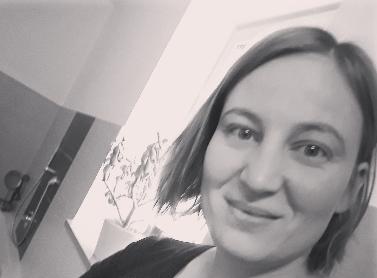 Bianca Penninger