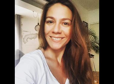 Simone Dörfler
