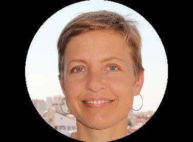 Katja Grösser